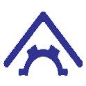 لوگو خانه صنعت و معدن