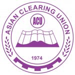 Asian_Clearing_Union_logo