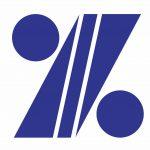 لوگو بانک اقتصاد نوین