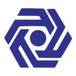 لوگو بانک گردشگری