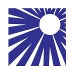 لوگو بانک خاورمیانه