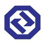 لوگو بانک توسعه صادرات
