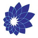 لوگو بانک سامان