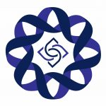 لوگو صندوق توسعه ملی