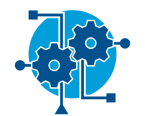 طراحی، مهندسی و تأمین تکنولوژی