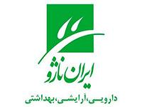 ایران-ناژو