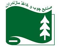 چوب-و-کاغذ-مازندران